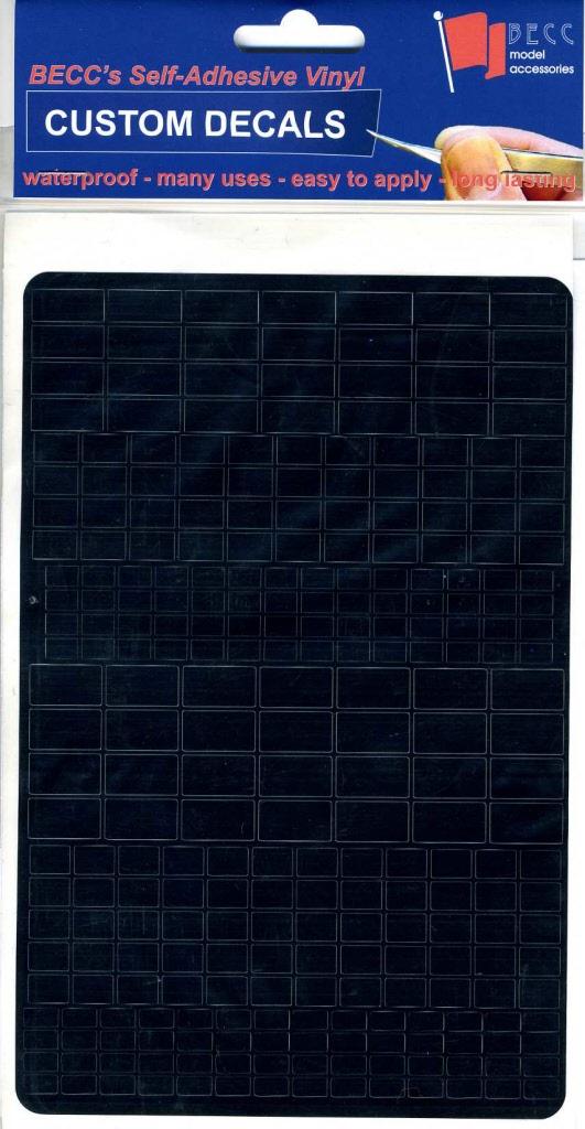 Black Vinyl Windows Download Windows 98 Wallpaper Pack